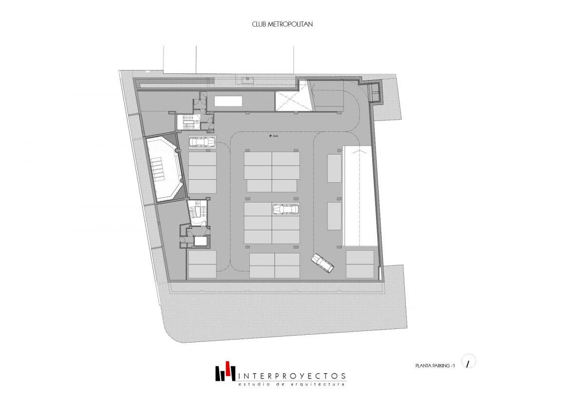 /Users/amparo/Desktop/PROYECTOS DE TRABAJO/D027-Gimnasio metropo