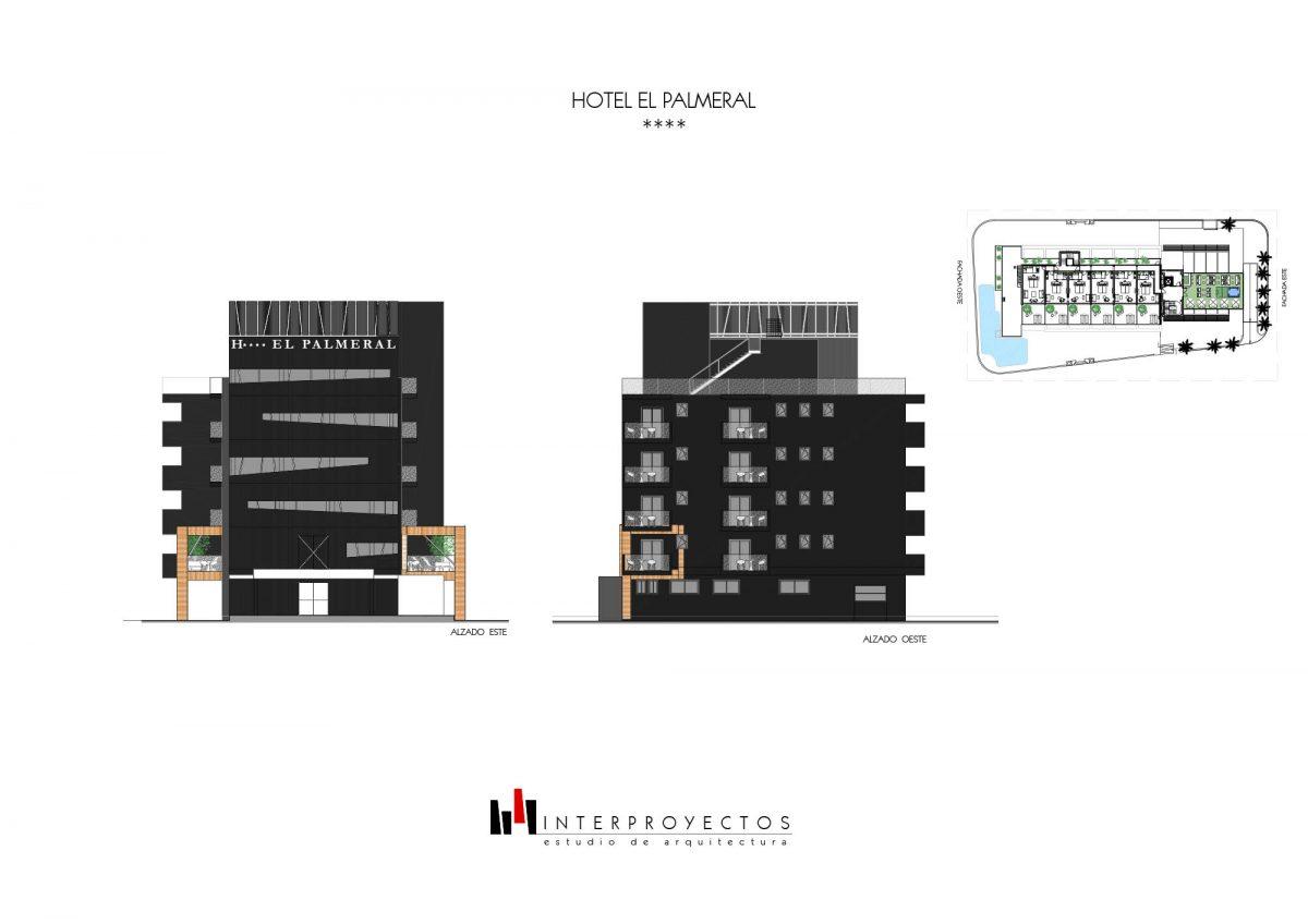 /Volumes/Interproyectos/1-PROYECTOS TRABAJO/H002-hotel el palmer