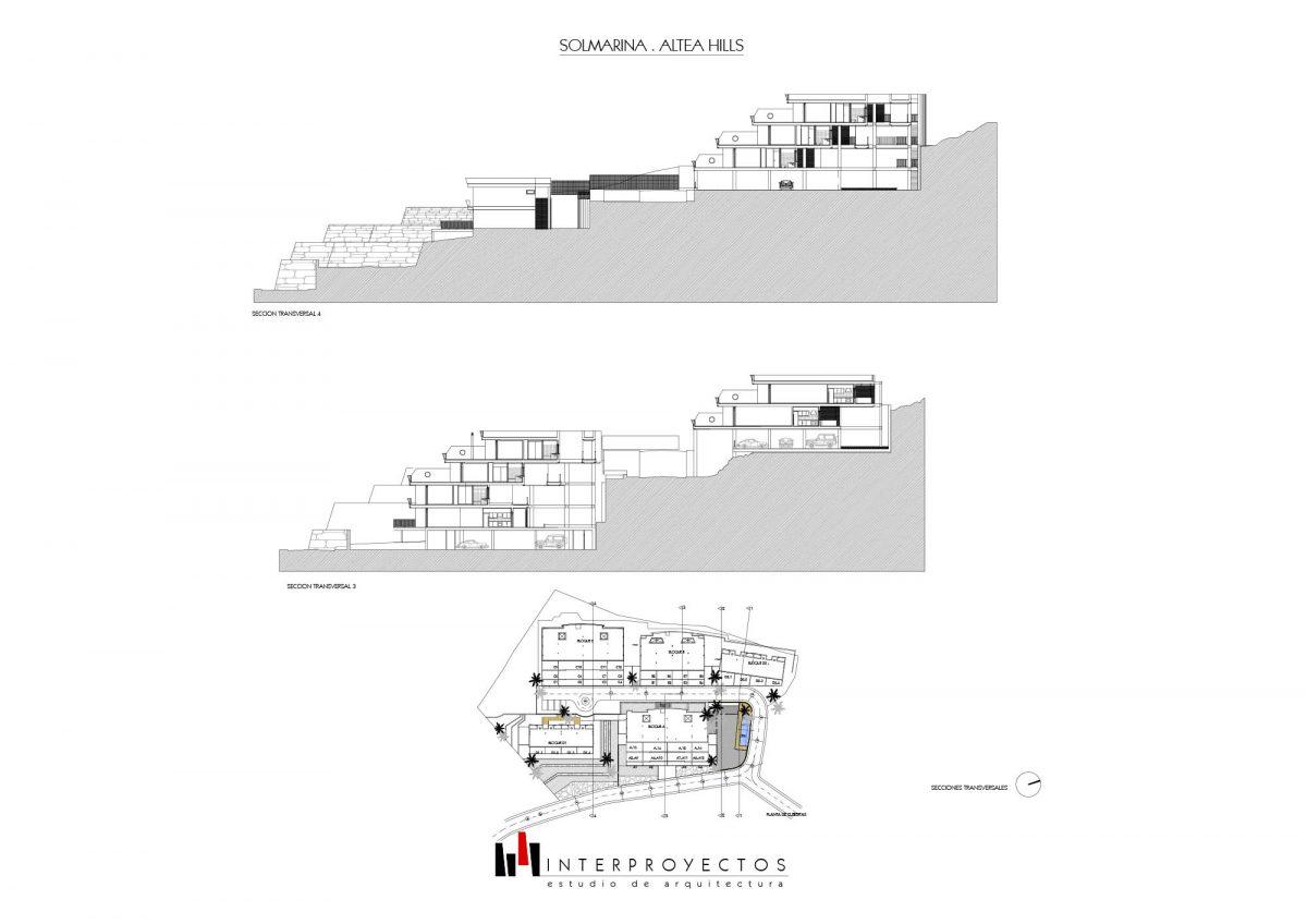/Users/amparo/Desktop/PROYECTOS DE TRABAJO/V025-Solmarina/arq/se