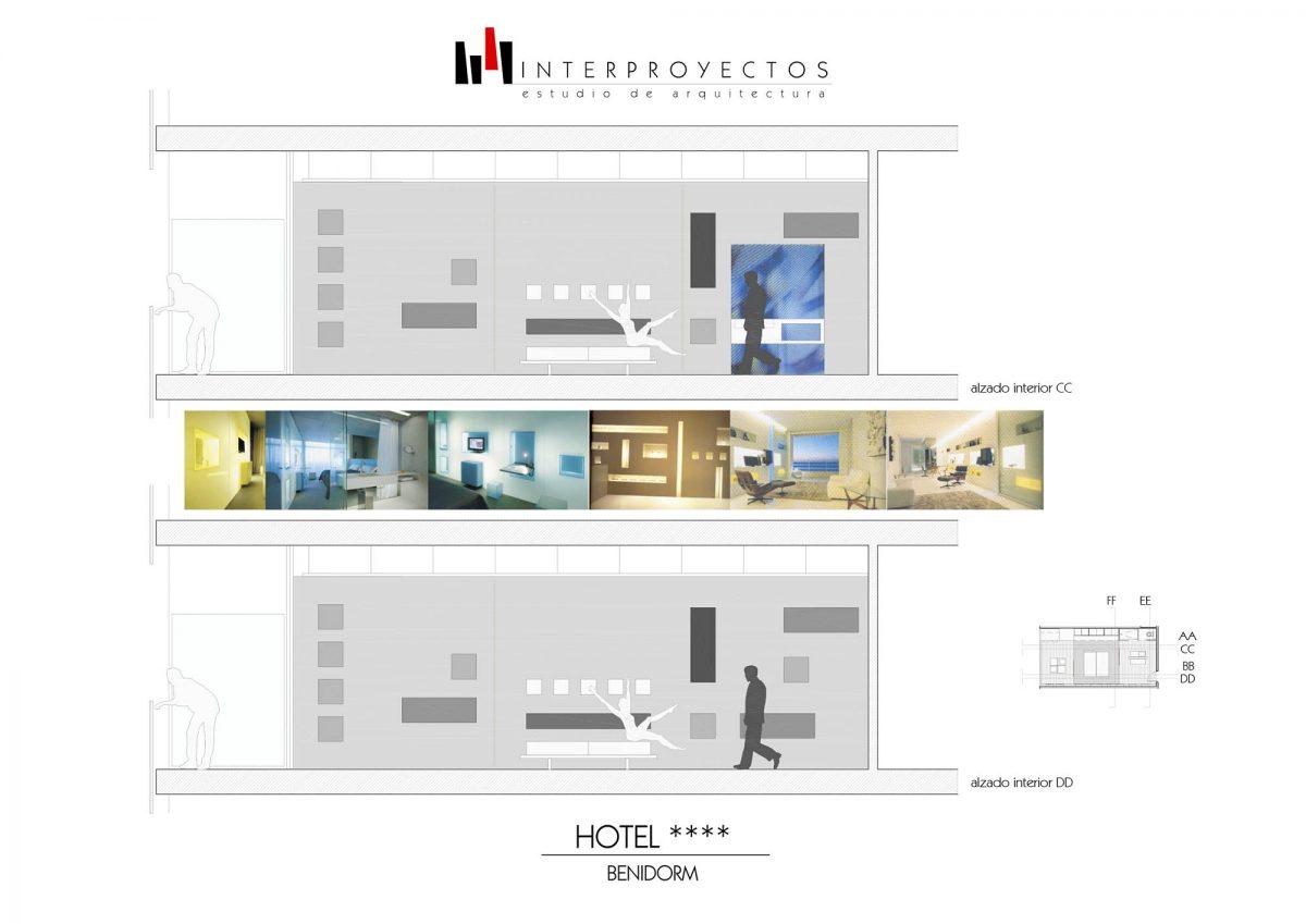 /Volumes/Interproyectos/2-PROYECTOS VARIOS/PROYECTOS PENDIENTES/
