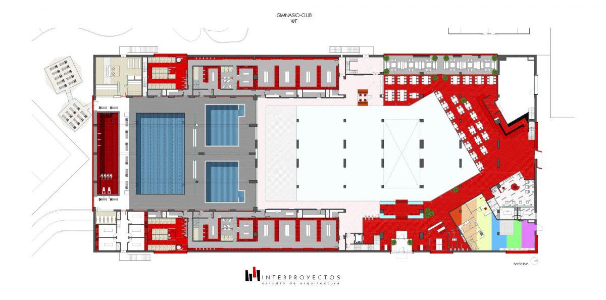 /Users/amparo/Desktop/PROYECTOS DE TRABAJO/D134-Gimnasio Granada
