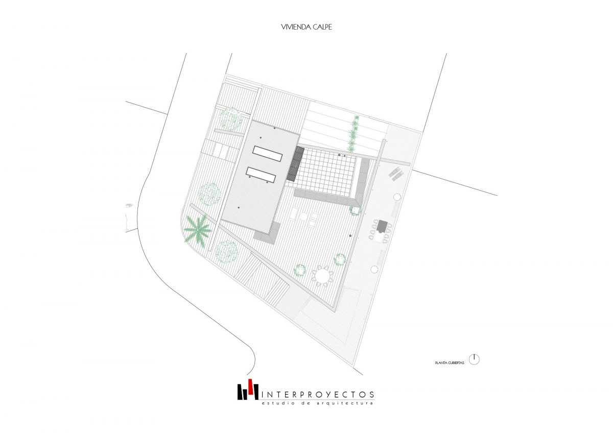 /Users/amparo/Desktop/PROYECTOS DE TRABAJO/ximo y susana/plantas