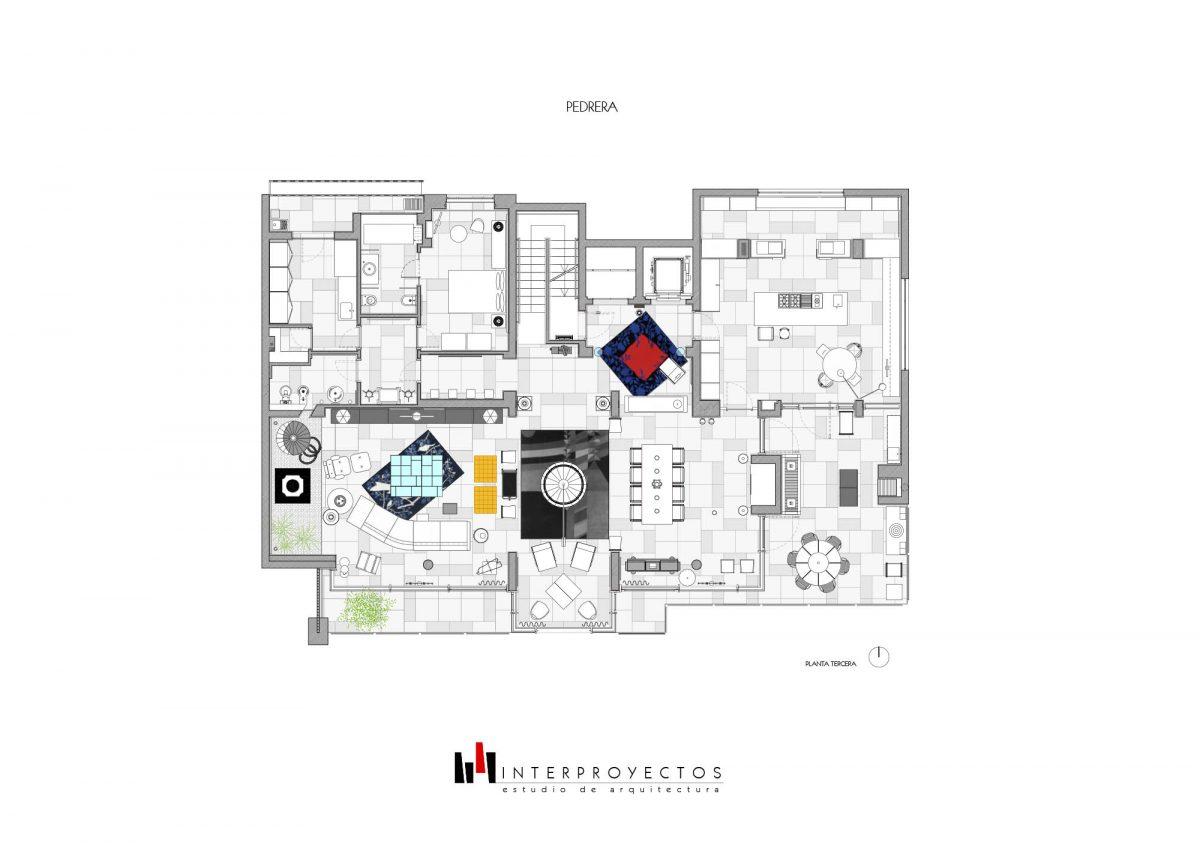 /Users/amparo/Desktop/V047-vivienda pedrera/V047 arq/V047 planta
