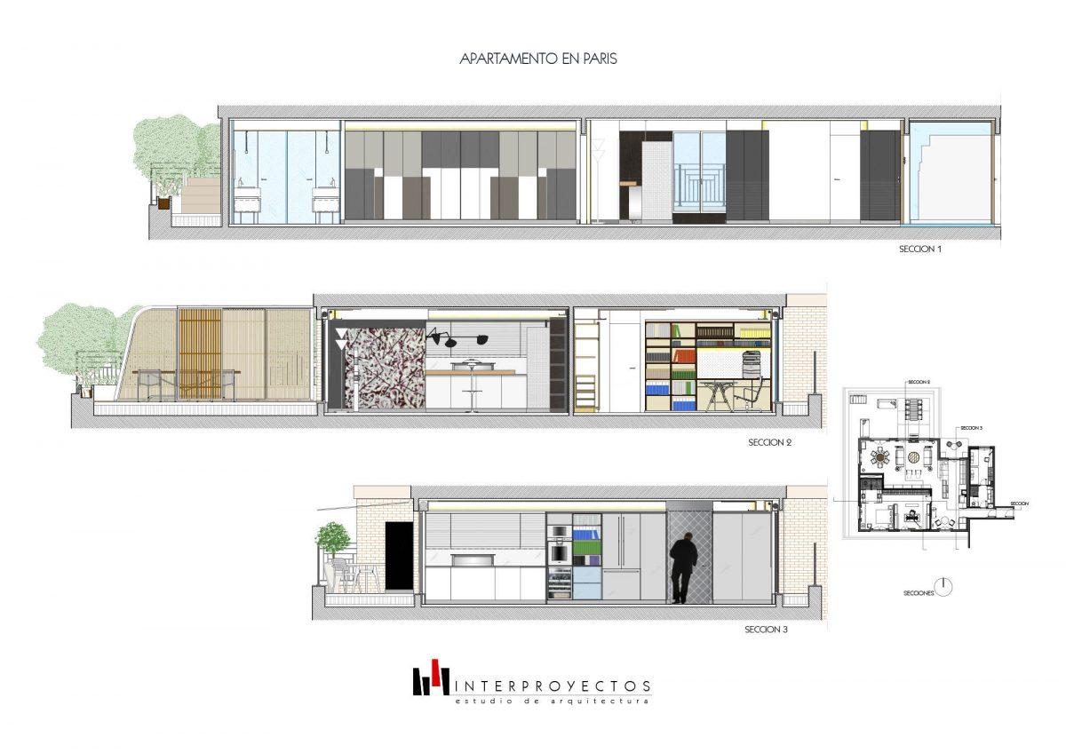/Users/amparo/Desktop/PROYECTOS DE TRABAJO/V138-piso robuchon/V1