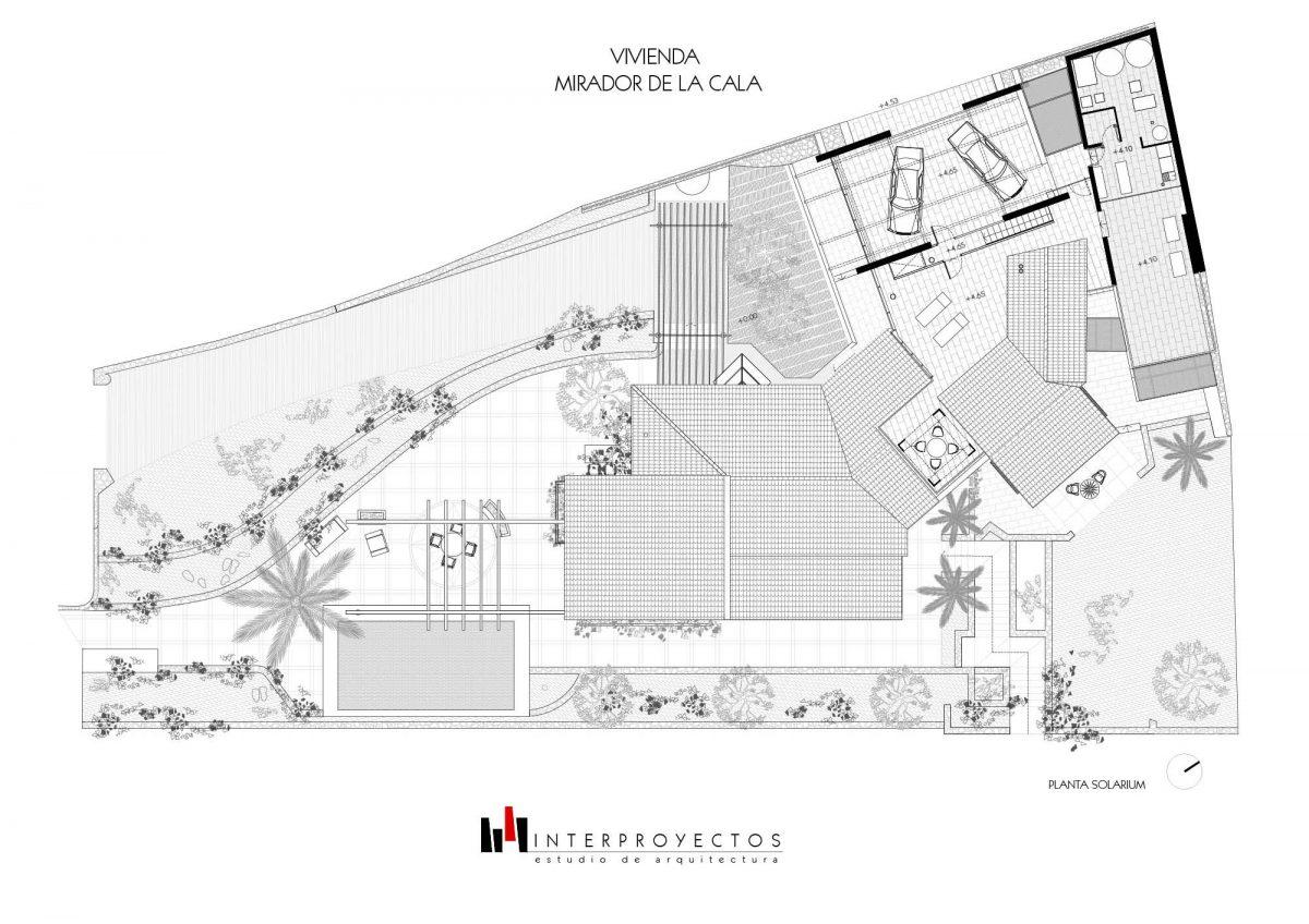 /Users/amparo/Desktop/PROYECTOS WEB/1 viviendas/mª Antonia/plan