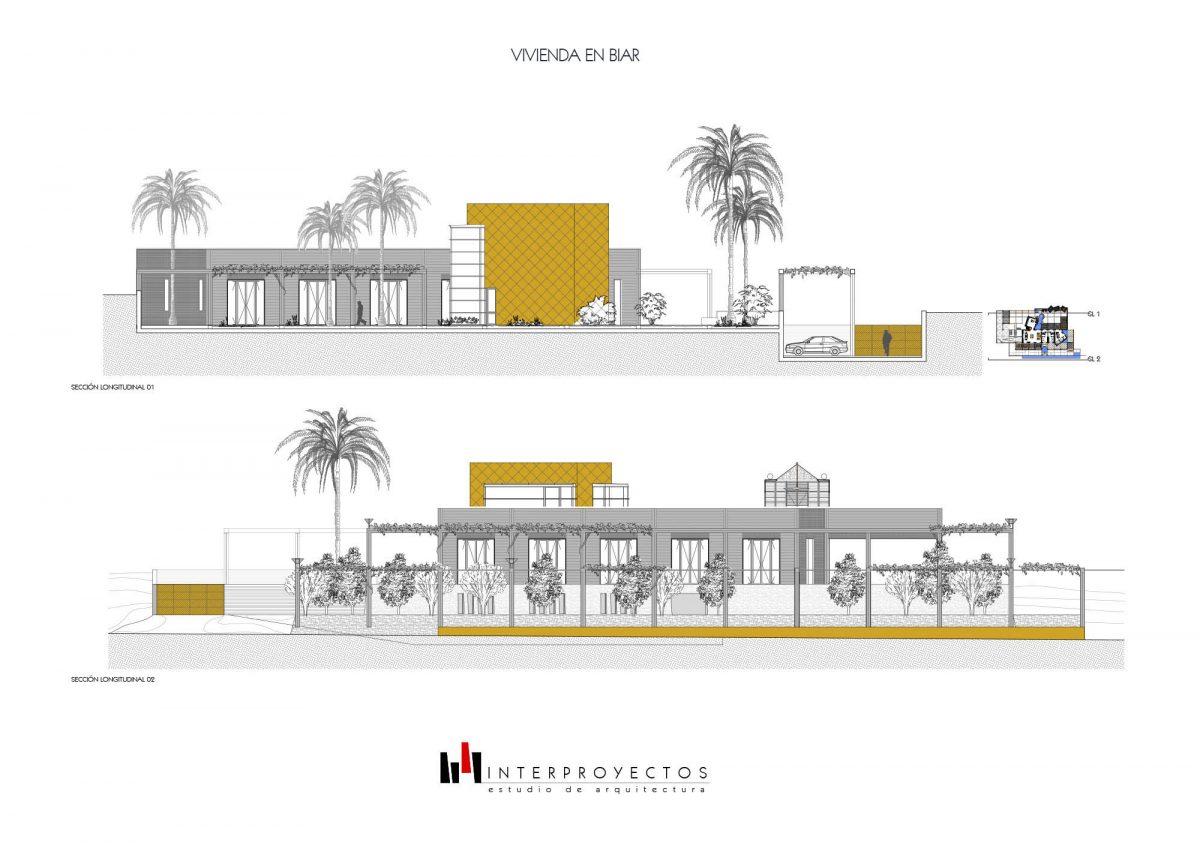 /Users/amparo/Desktop/PROYECTOS DE TRABAJO/V091-Villa L'anouer-P