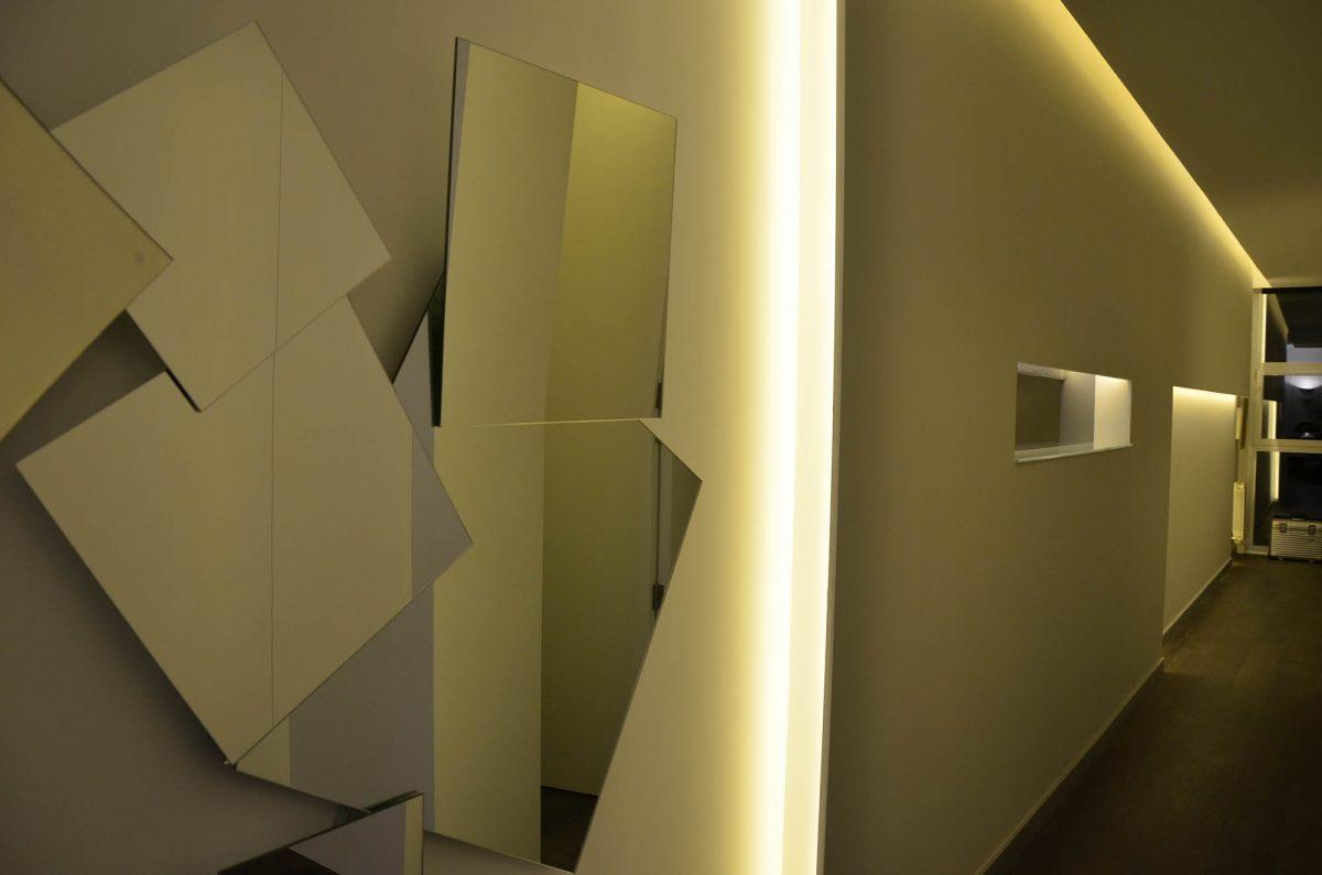 Apartamento en Madrid4