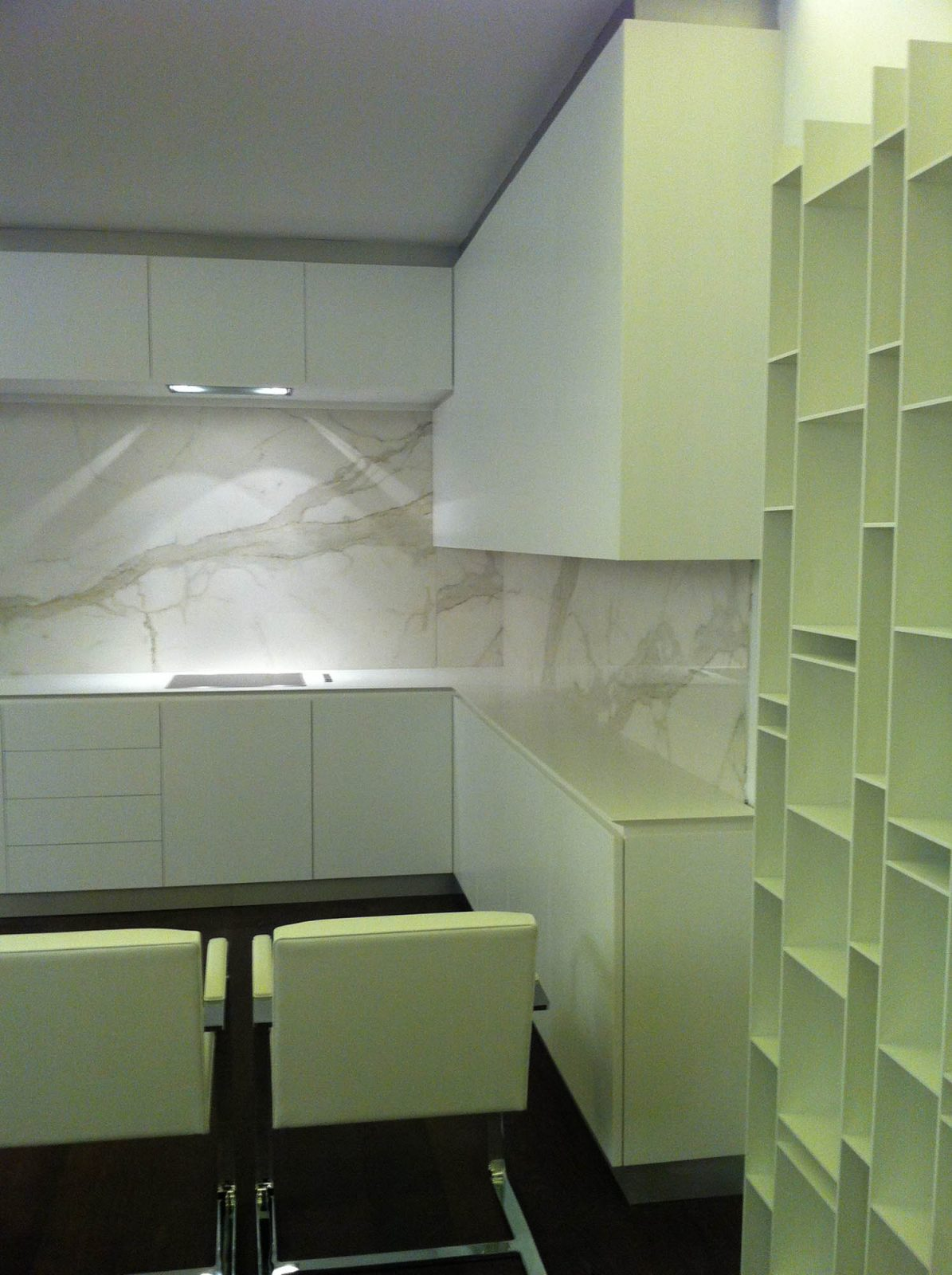 Apartamento en Madrid6