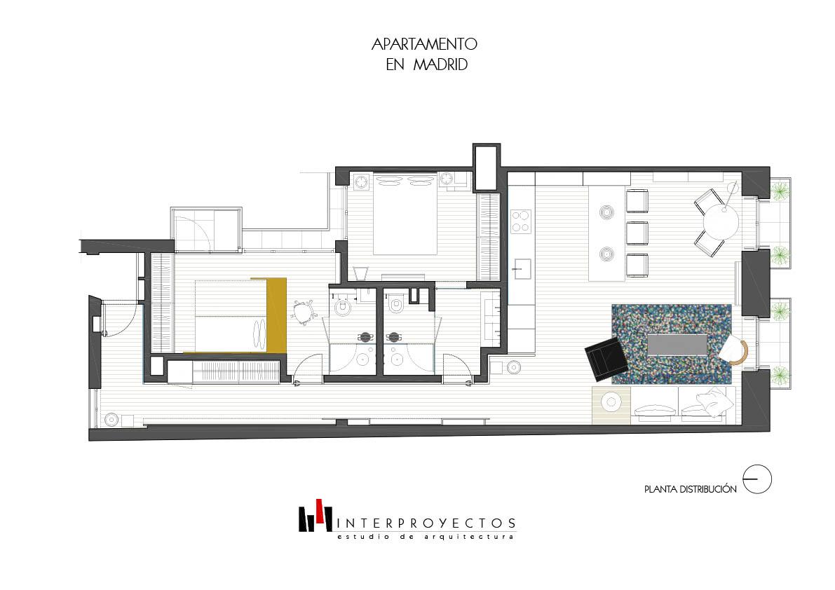 /Users/amparo/Desktop/PROYECTOS WEB/1 viviendas/ripley madrid (f