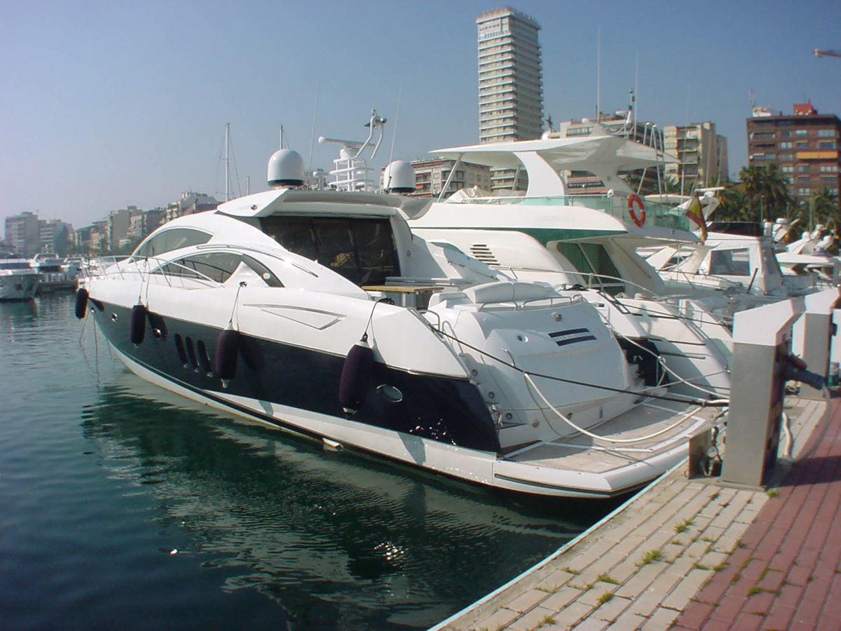 Barco Margolles1