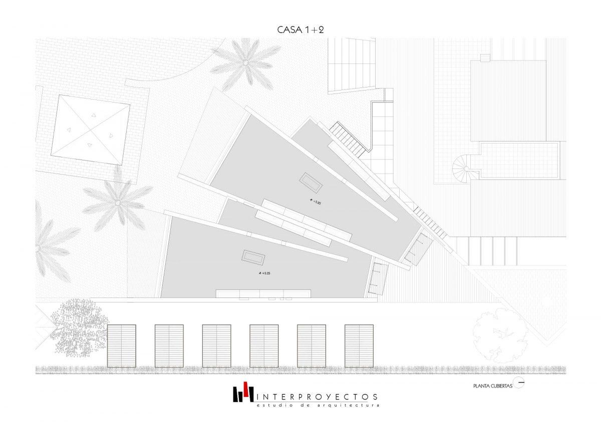 /Users/amparo/Desktop/V147-plantas ampliada_padres+hijas 2_1_214