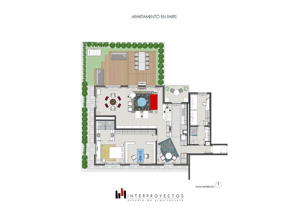 /Users/amparo/Desktop/PROYECTOS WEB/1 viviendas/robuchon/V138-pi