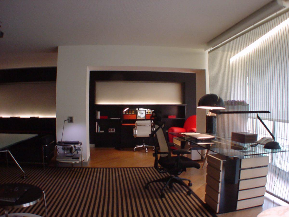despacho JJH6