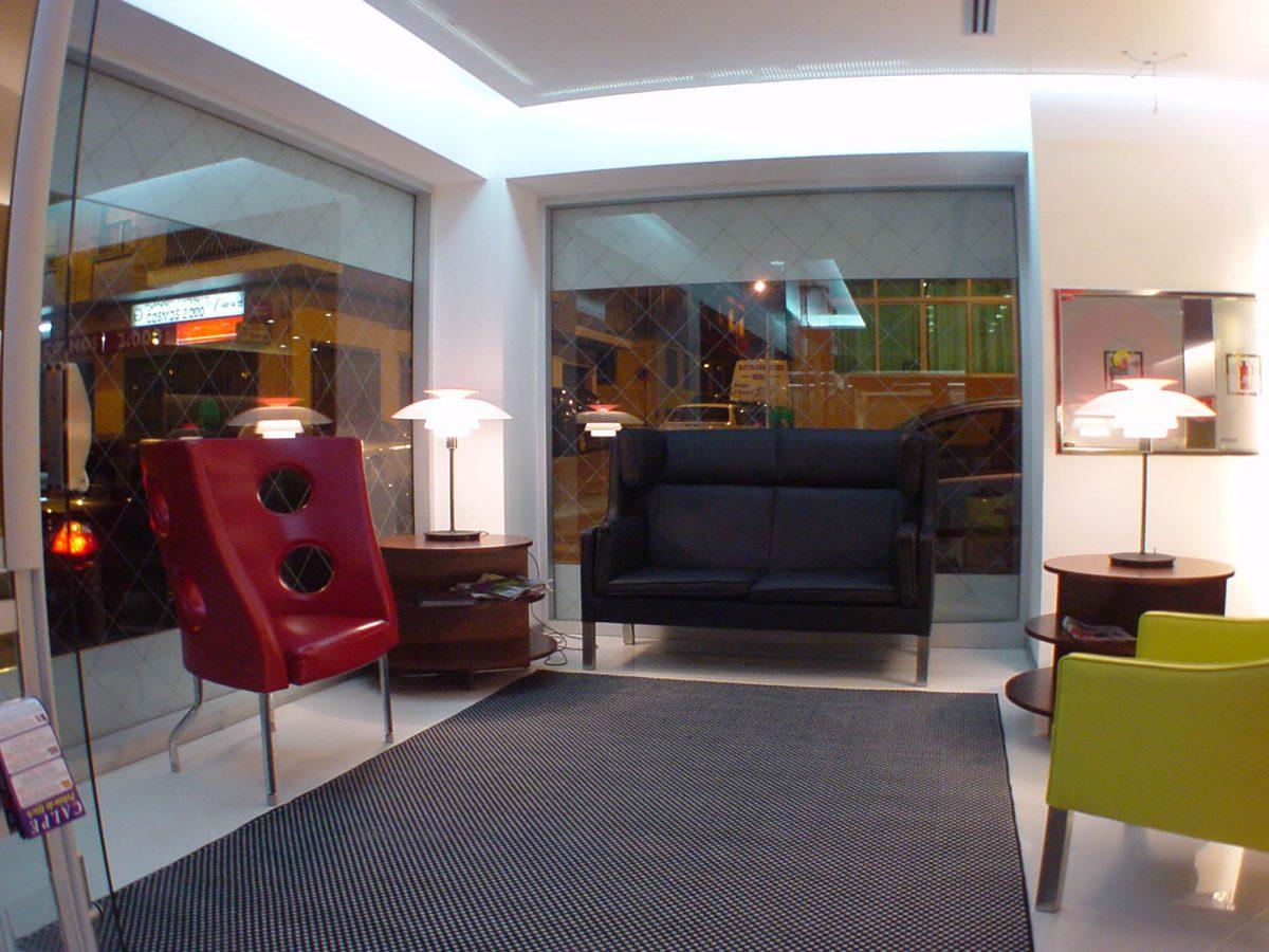 hotel oasis12