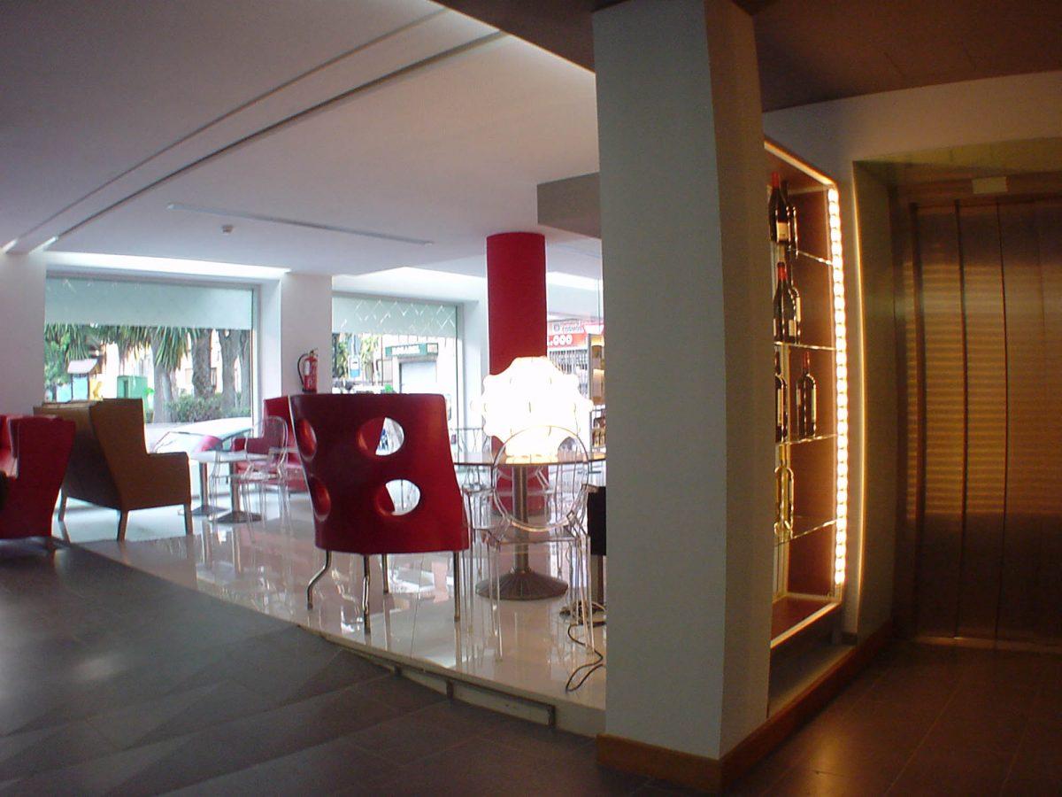 hotel oasis15
