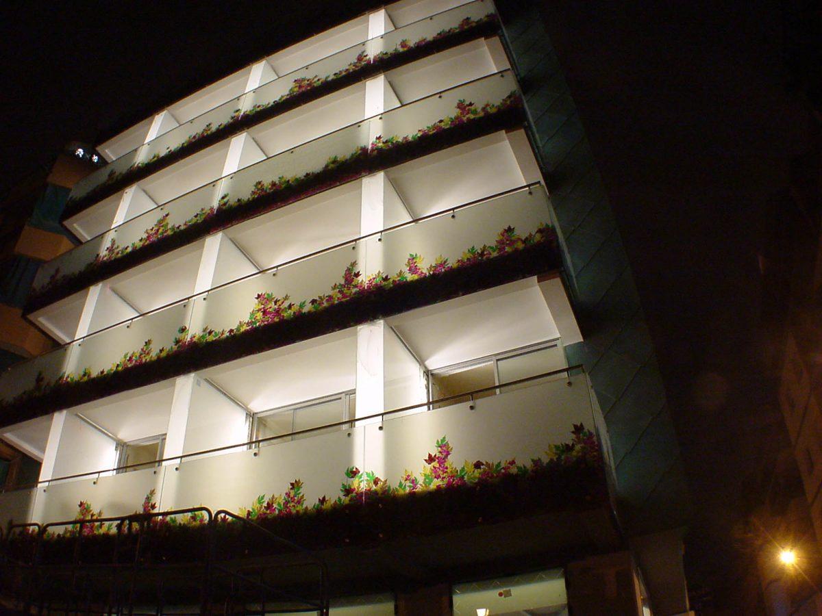 hotel oasis18