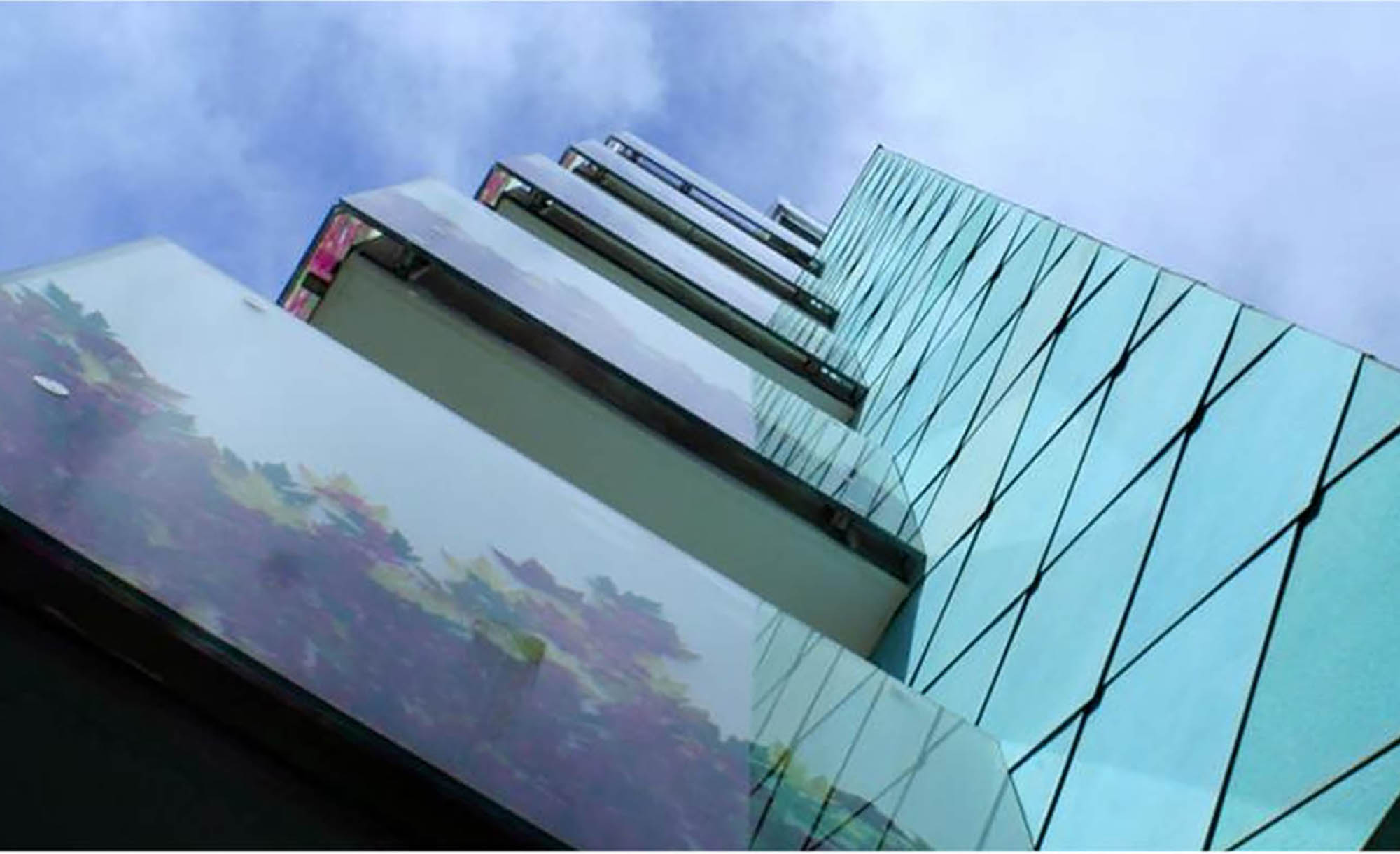 hotel oasis3