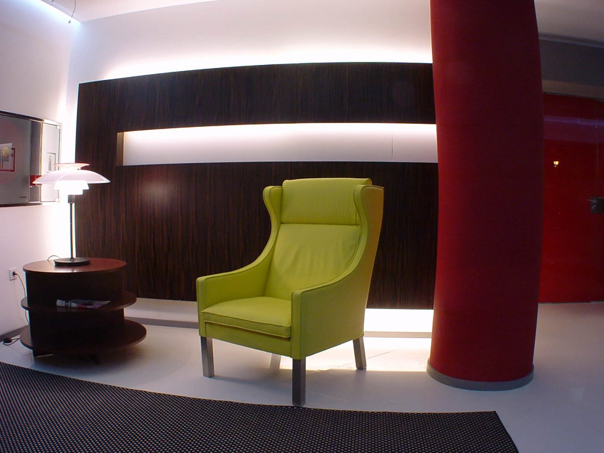hotel oasis9