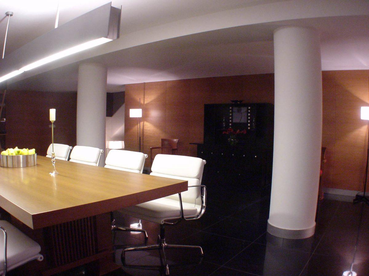 loft urbanizacion coblanca10