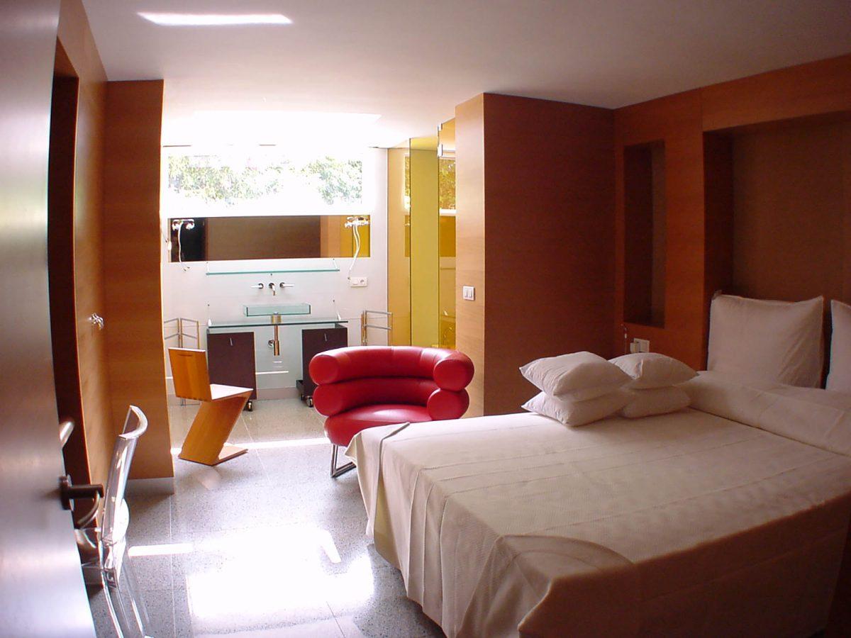 loft urbanizacion coblanca11