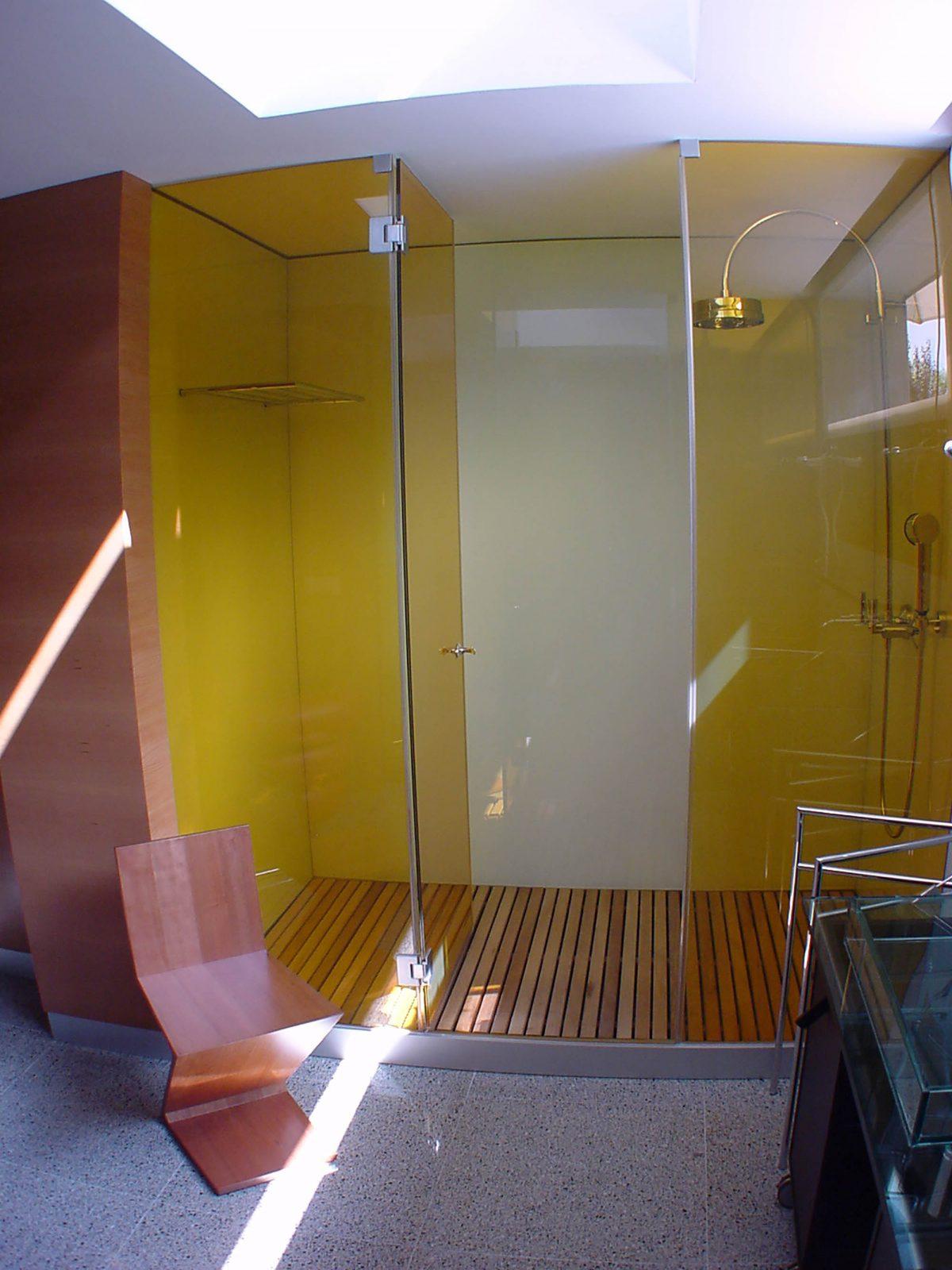 loft urbanizacion coblanca12