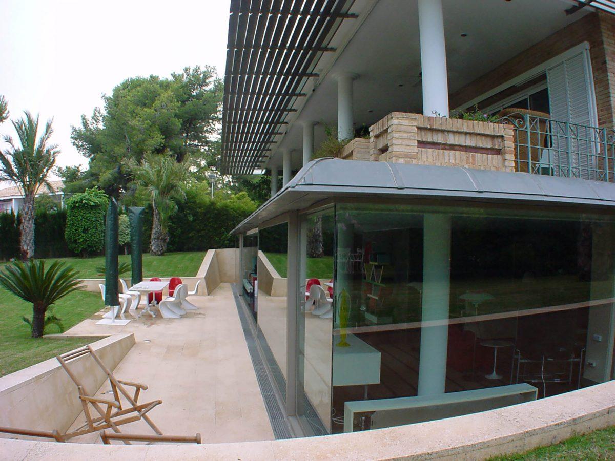 loft urbanizacion coblanca14