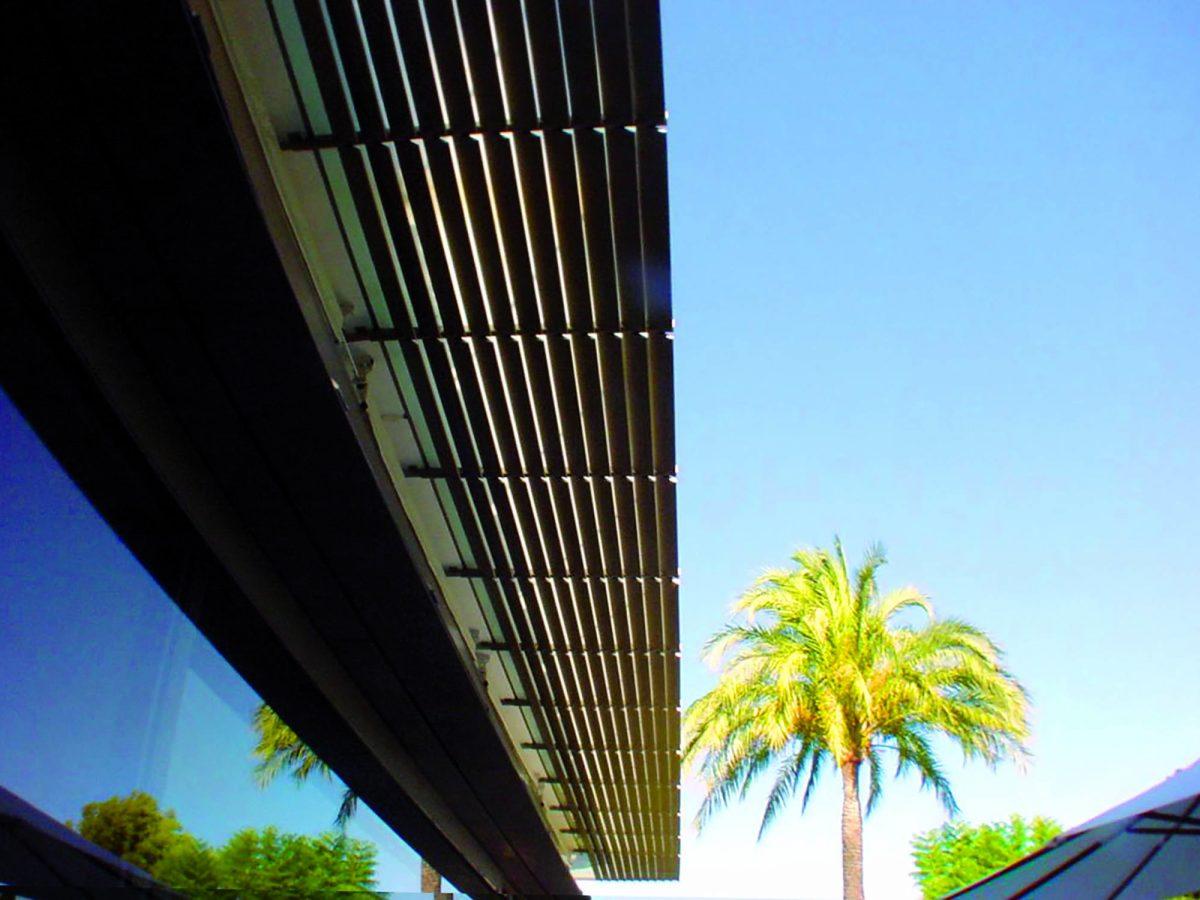 loft urbanizacion coblanca2