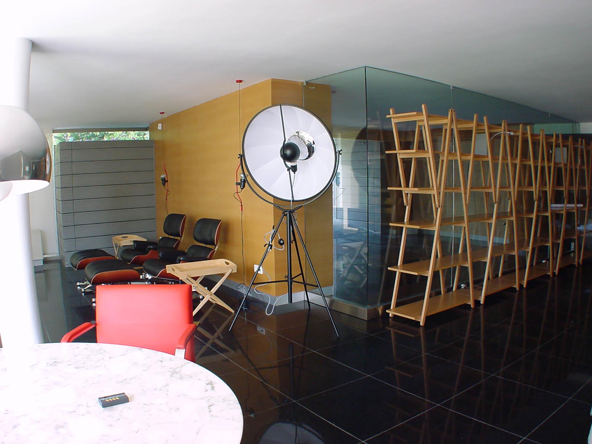loft urbanizacion coblanca5
