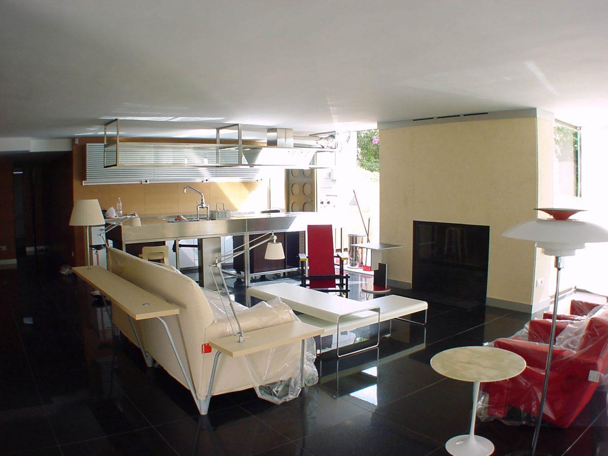 loft urbanizacion coblanca6