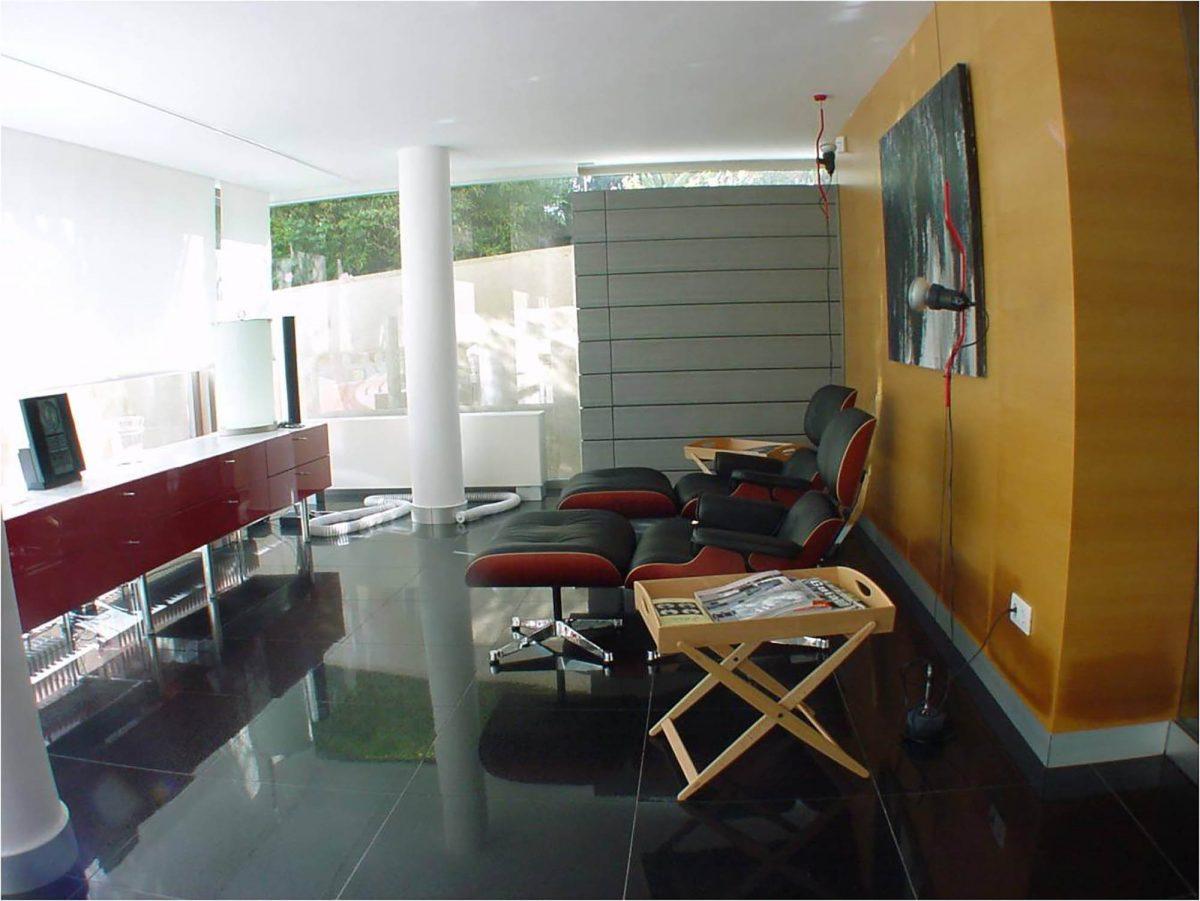 loft urbanizacion coblanca8