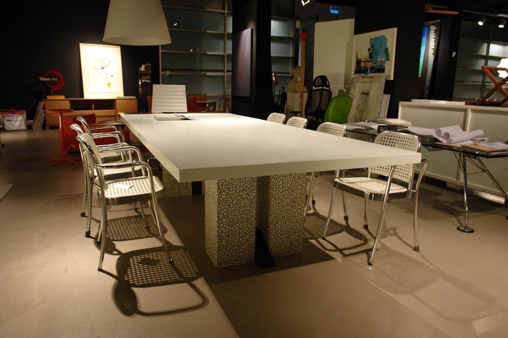 mesa reuniones 4