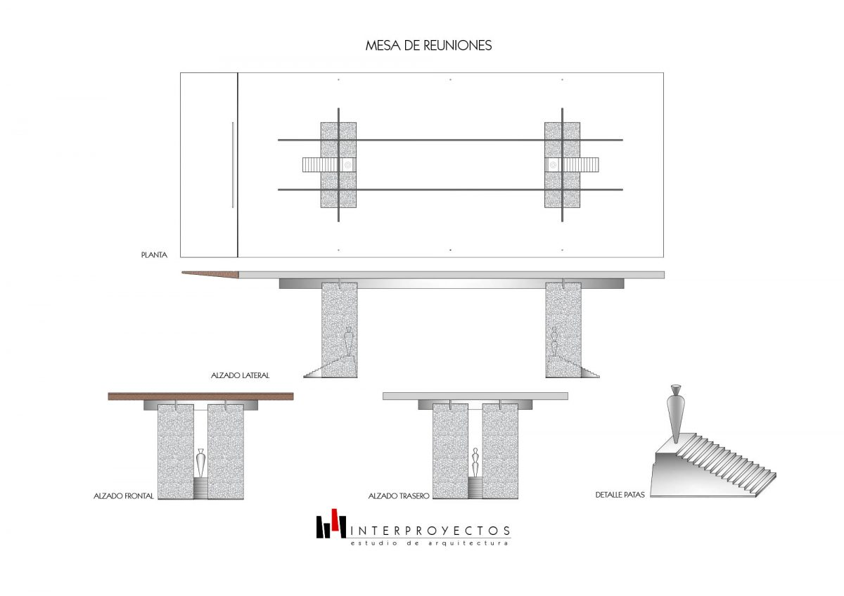 /Volumes/Interproyectos/2-PROYECTOS VARIOS/PROYECTOS DISEÑO MOB