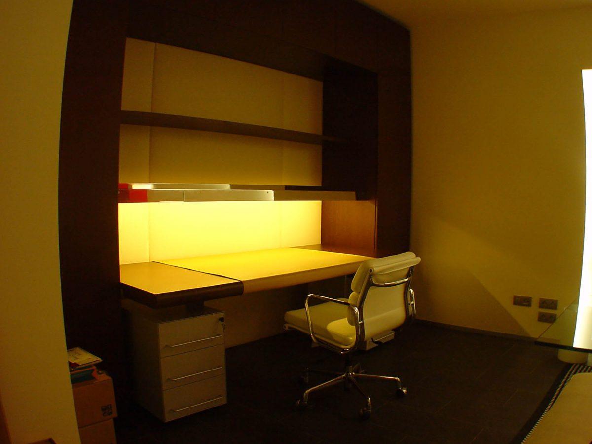 oficina medinvest 3