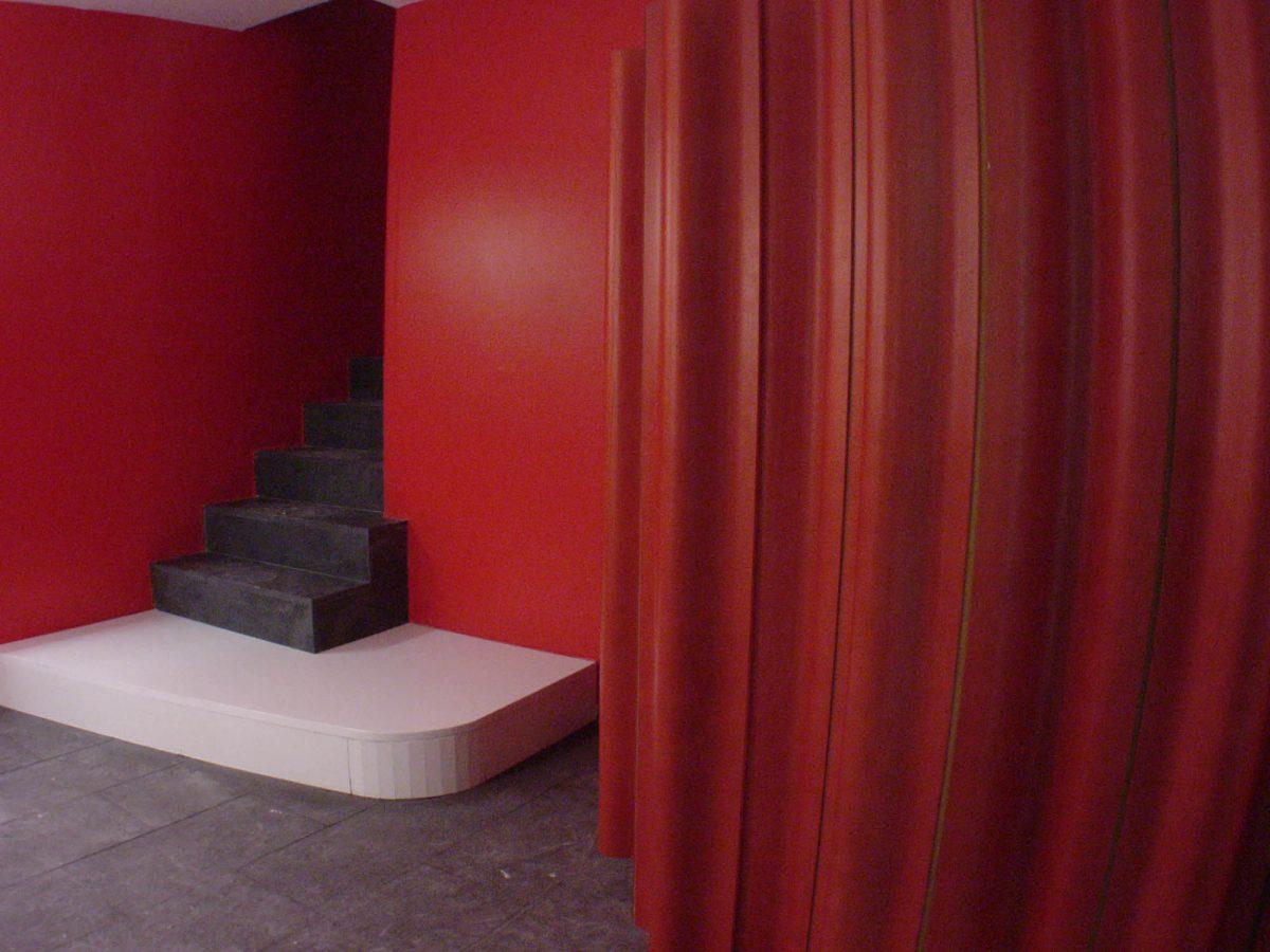 oficina medinvest 9