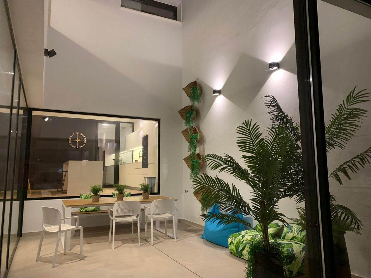 pareados Moraira. foto14