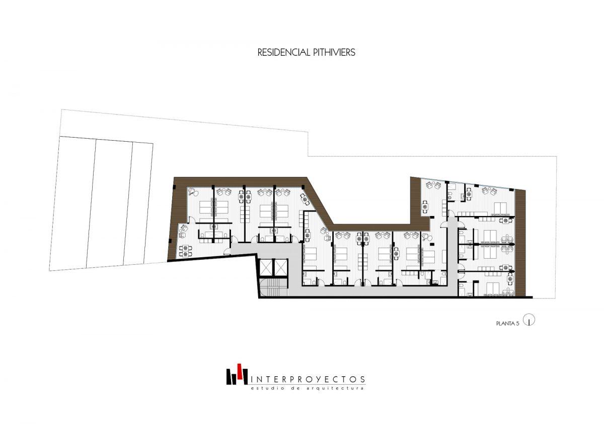 /Volumes/Interproyectos/1-PROYECTOS TRABAJO/V198-residencia Pith