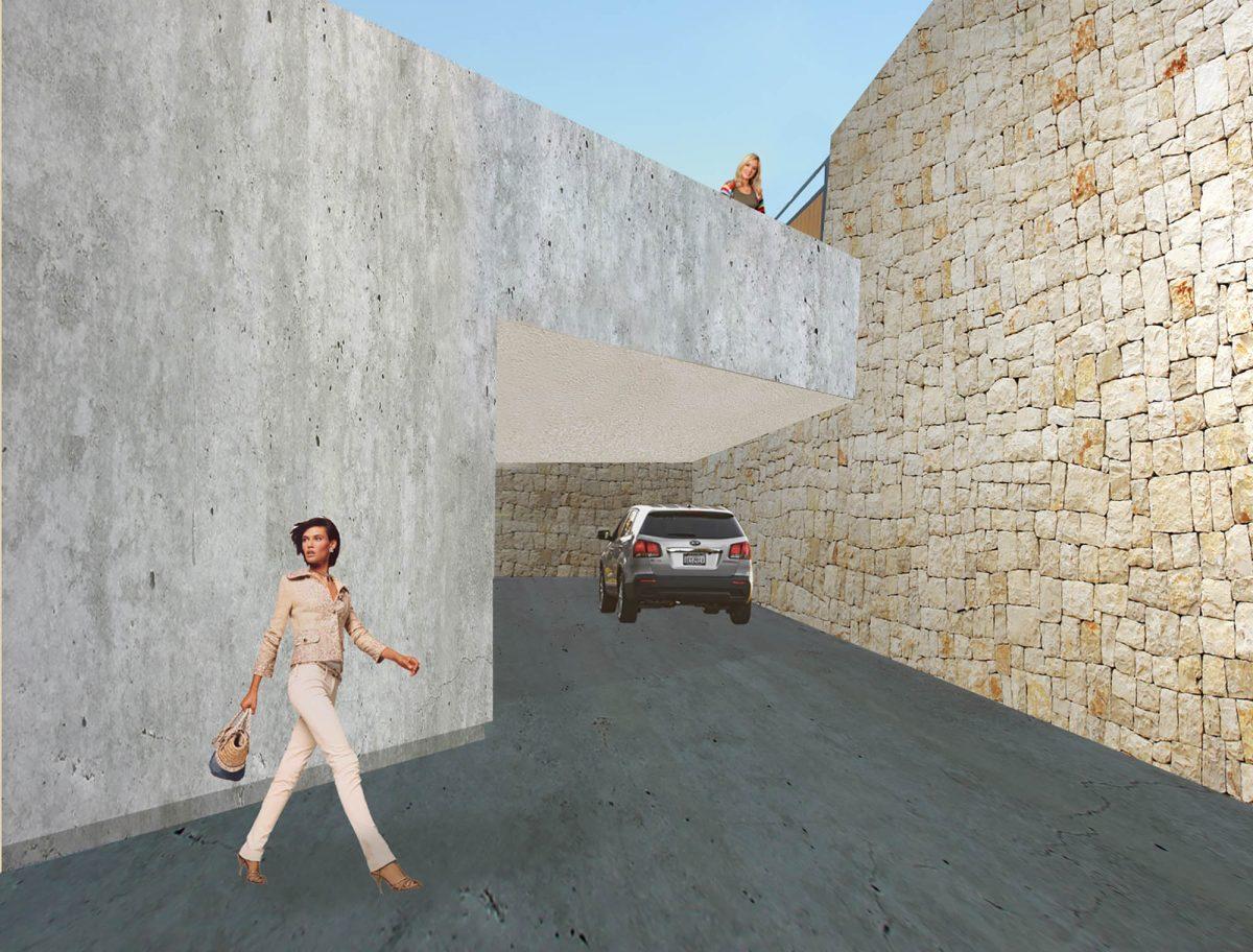 vivienda JM altea hills 3