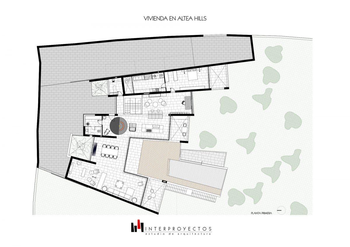 /Volumes/Interproyectos/1-PROYECTOS TRABAJO/V155-vivienda altea