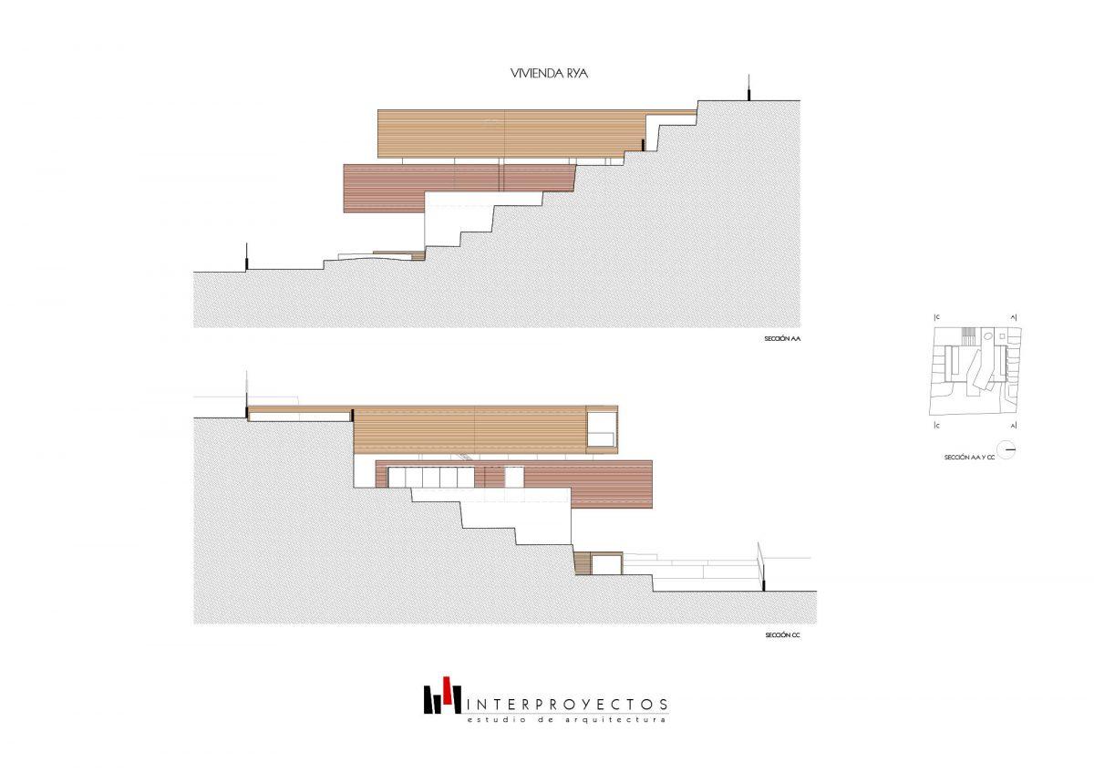 /Users/amparo/Desktop/PROYECTOS DE TRABAJO/V106-vivienda el bosq