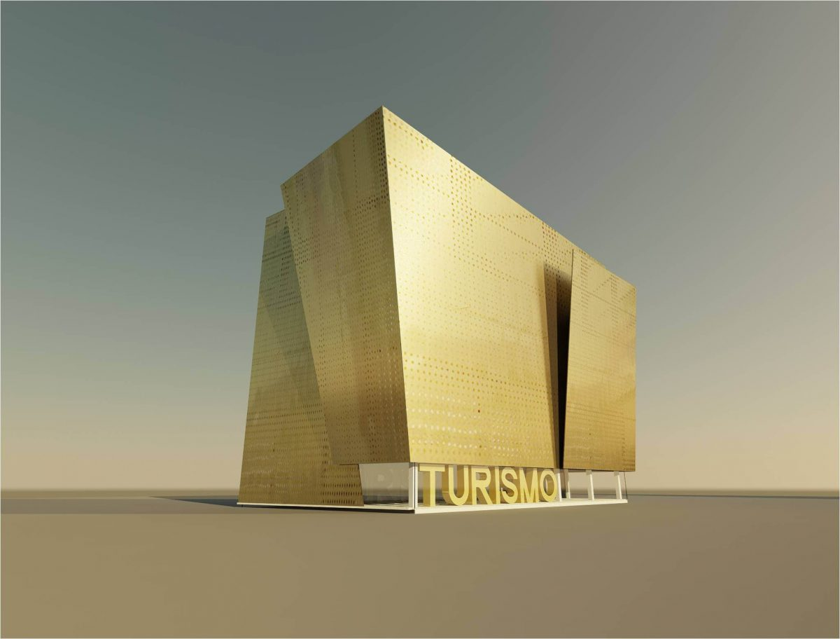 Oficinas Turismo2