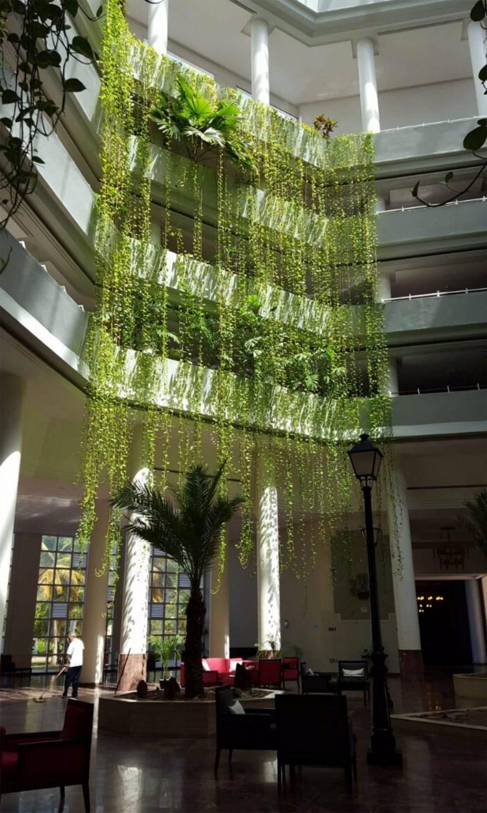 hotel isla margarita1