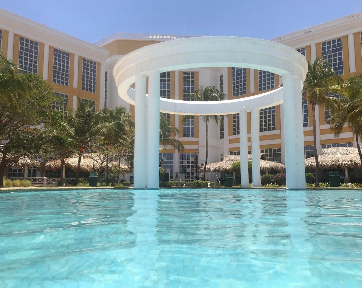 hotel isla margarita10