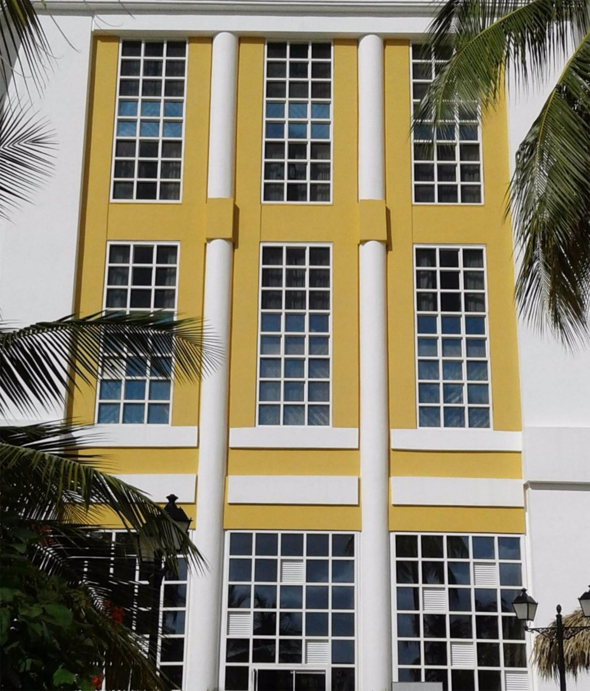 hotel isla margarita11