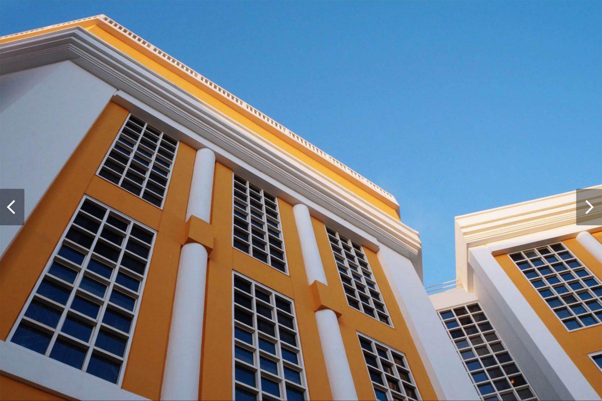 hotel isla margarita2