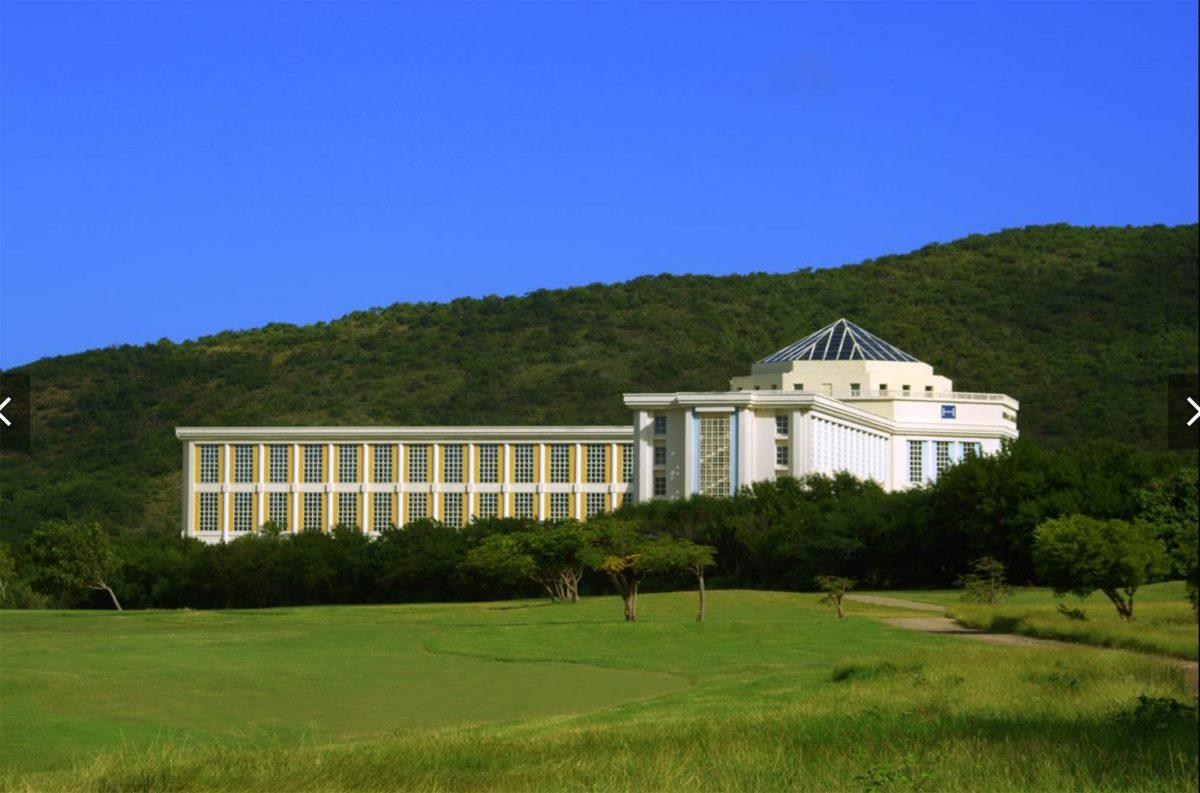 hotel isla margarita4