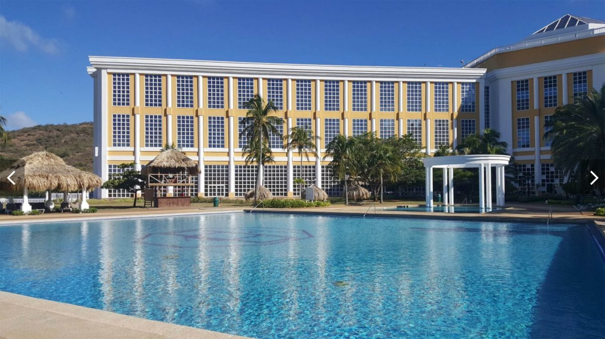 hotel isla margarita6